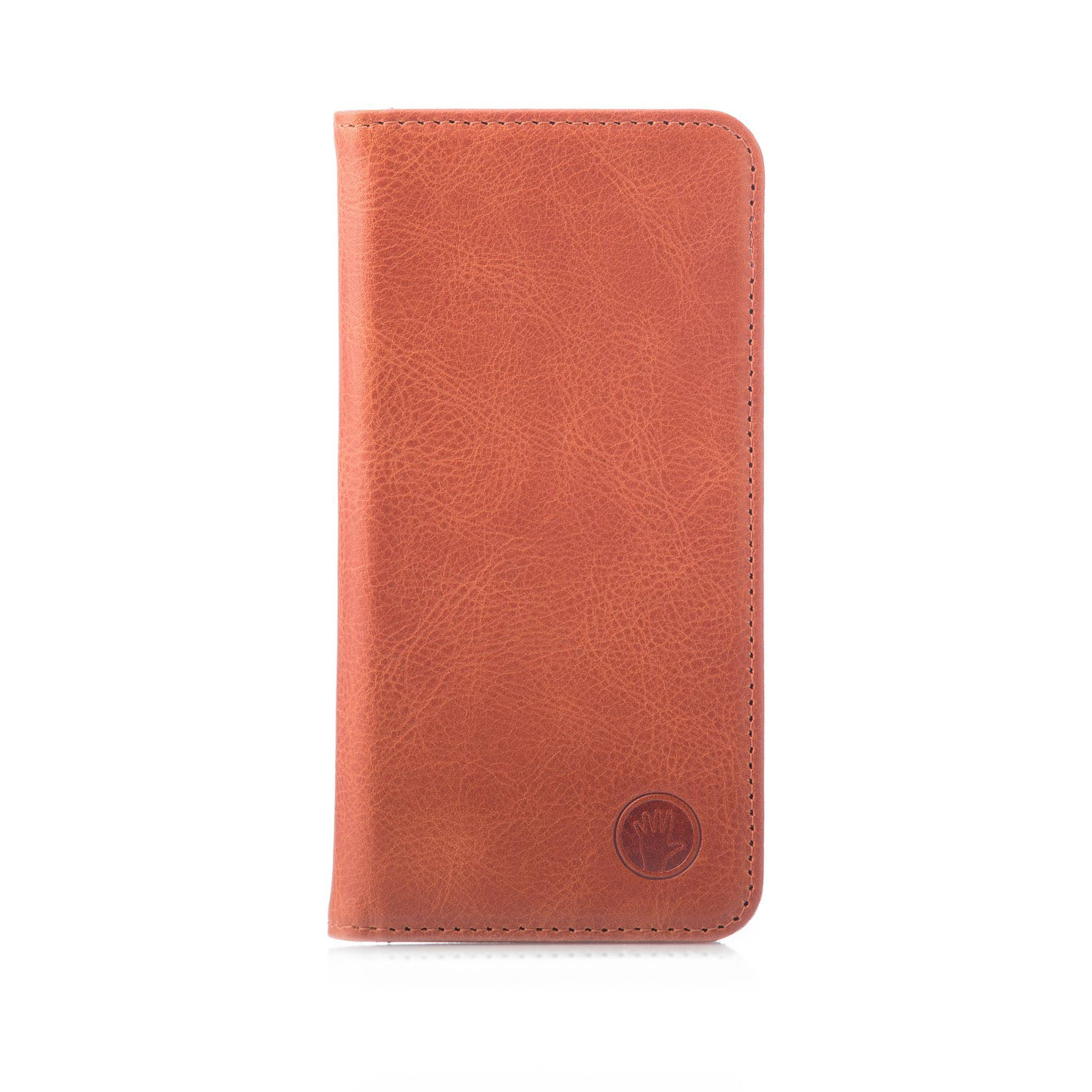 newest collection eef1b a8255 Smartphone Wallet