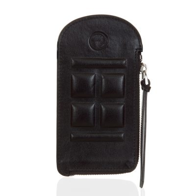 Door Coin Card Holder